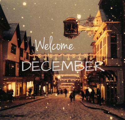 51846-Welcome-December